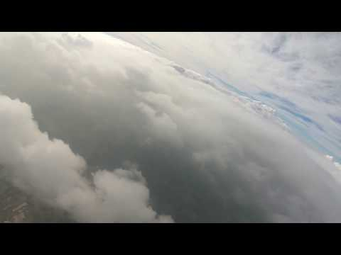zohd-dart-xl-extreme-1000mm-fpv-flight-sail-on-clouds-and-more-hd