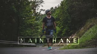 Minority Vision Films: Main/Thane