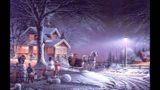Last Christmas - Findlay Brown