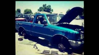 We buy junk cars Oakland CA pay cash for clunkers sell vehicles car vehicle removal