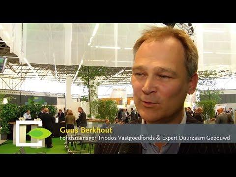 Interview met Guus Berkhout