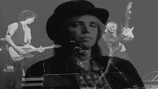 Tom Petty ~ Jack