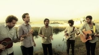 Strings - Young the Giant