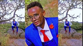 Angel Bernad|Nikumbushe Wema Wako|Cover By Shaddy Mtumishi