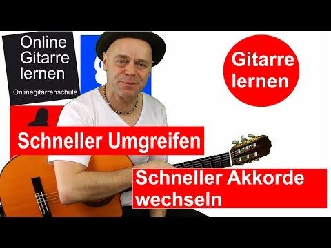 Galina grossman die Abmagerung отзывы+отрицательные