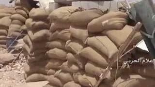 Евсеев: штурм и освобождение Ракки может потребовать значительного времени