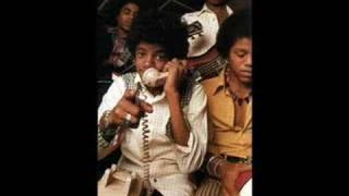 Jackson 5 You need it