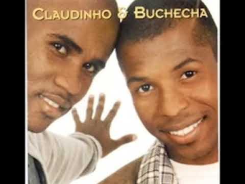 As 5 melhores músicas de CLAUDINHO E BUCHECHA