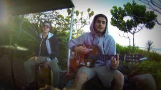 Armandinho - lua cheia (cover) Guilherme Costa