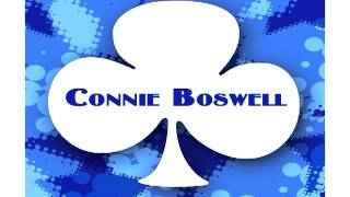 Connie Boswell - Where There's Smoke There's Fire
