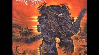 Dismember - Life - Another Shape of Sorrow