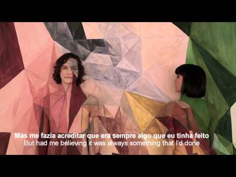 Gotye - Somebody That I Used To Know (feat. Kimbra) [Legenda PT-BR] HD Mp3