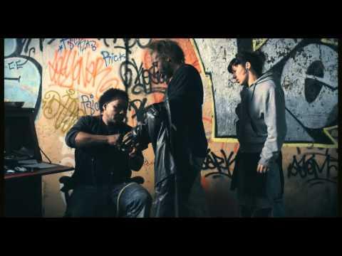 Stalingrad Lovers un film de Fleur Albert - bande annonce