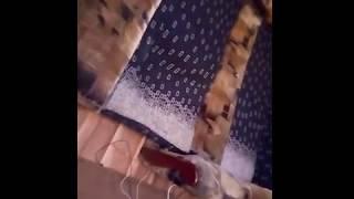Ремонт сломанных пружин в диване, матрасе, кровати Киев от компании Киев монтаж сервис - видео