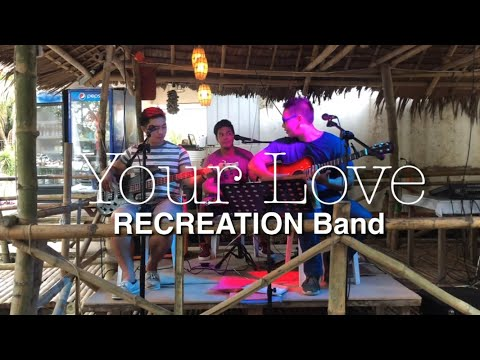 mp4 Recreation Band, download Recreation Band video klip Recreation Band