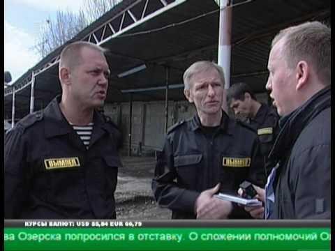 Страховой брокер москва осаго