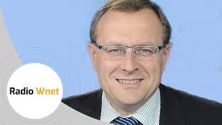 Prof. Dudek: Trzaskowski powinien pojechać do Końskich. Trwa walka o niezdecydowanych wyborców