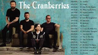 The Cranberries Greatest Hits - The Cranberries Best Songs Playlist