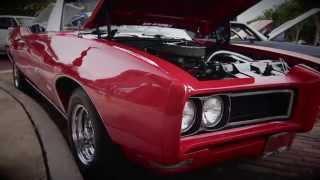 ClassicCars.com Dealer Video