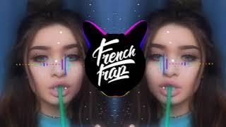 Eva Ft. Lartiste   On Fleek (NAMTO & DJ BENS Remix)