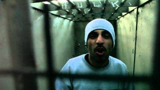 Revolution Of The Mind - Kill Me Again (Prod. by Snowgoons) OFFICIAL VIDEO w/ Lyrics