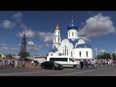 Может ли православный посещать католические храмы