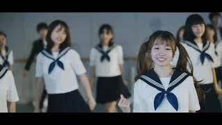 【金曜日のおはよう】【35Ryo】20人JK制服翻跳