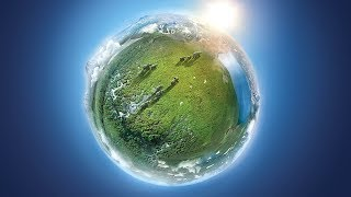 Our Planet   Something Worth Protecting [Short Film]