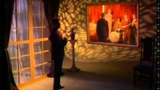 Split Enz   I Got You 1980)