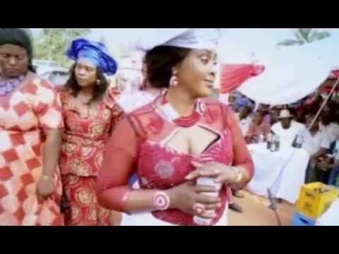 Traditional Marriage Chijioke Mbanefo 2