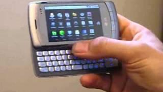 LG Shine Plus Cellphone Review
