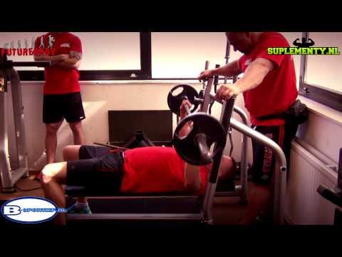 Jak leczyć zapalenie mięśnia lędźwiowego