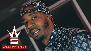 LoveBoat Luciano feat. Benny the Butcher & Seddy Hendrinx - Made The List (Official Music Video)