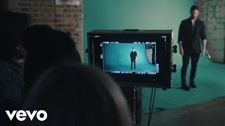 Calum Scott - Rhythm Inside (Behind The Scenes) - Video Youtube