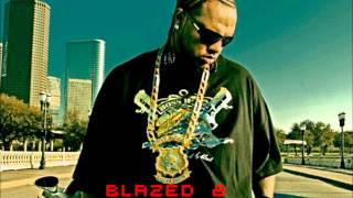 Slim thug- hood in the air
