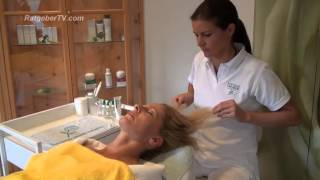 Beauty Top 10 der Gertraud Gruber Kosmetik
