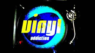 barry white -  i only want to be with you-big lurve thang mix