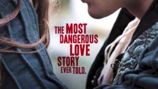 "Romeo & Juliet (2013) - Abel Korzeniowski - ""Eternal Love"""