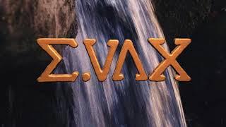"E.Vax – ""Manila"""