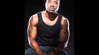 Ray-J Feat. Aaron fresh - Turnin me on (2010)