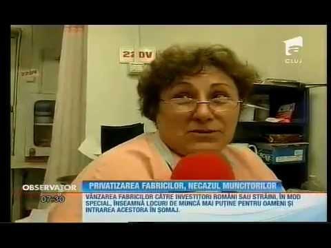 Fete căsătorite din Sibiu care cauta barbati din Iași