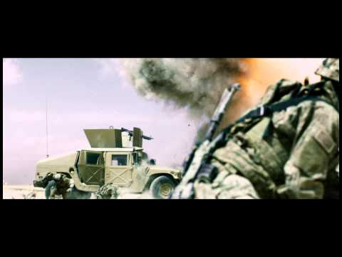 Monsters: Dark Continent Monsters: Dark Continent (Official Trailer)