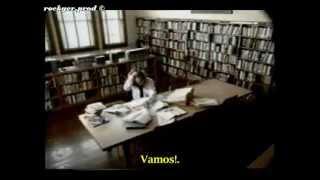 D.R.I. Beneath The Wheel (subtitulado español)