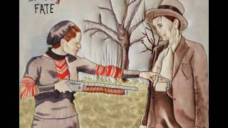 Dr. Dog- The Rabbit, The Bat, and The Reindeer