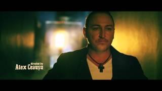 DJ Project feat. Adela - Suflet Vandut [ Teaser ]