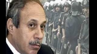 Karim Samy Baldy Wa7chani / كريم سامي بلدي وحشاني تحميل MP3