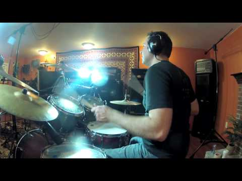 4th of July Live Music Video - Nicky C and the RSB Indiegogo Campaign