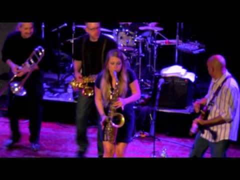 House of Blues - Blue Olives Medley - I Wish