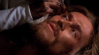 Trailer of The Last Temptation of Christ (1988)