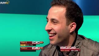 TOP 5 CRAZIEST POKER FLOPS OF ALL TIME!